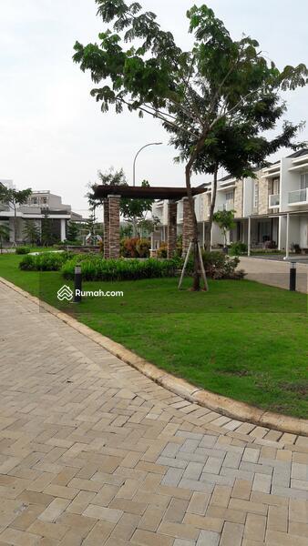 TERMURAAHHH Rumah Cluster AUSTRALIA uk 8x16 di Green Lake City, Jakarta Barat #106618665