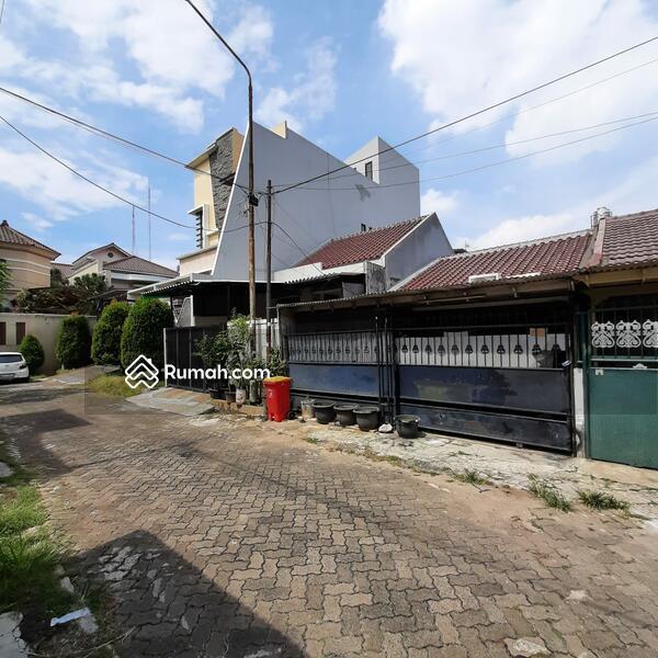 Rumah di Kedoya Permai, Kebon Jeruk, Jakarta Barat #106620301