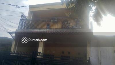 Dijual - Dijual rumah di perumahan buana gardenia ciledug