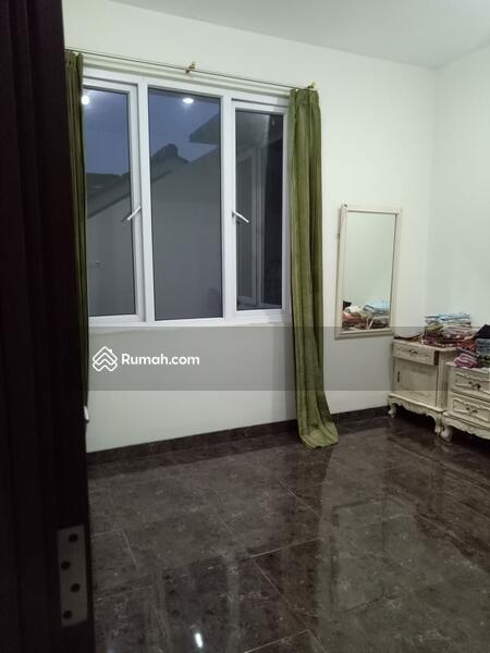 Rumah dalam Komplek As Sunnah #106625415