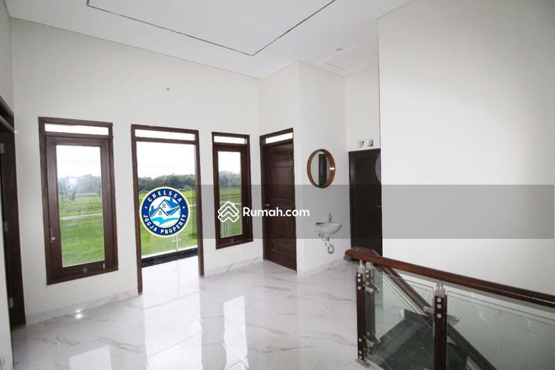 Dijual Hunian Baru 2 Lantai Dalam Perumahan Elite Lokasi Menari Di Sleman #106635217