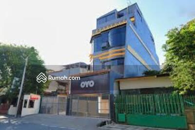 Dijual - Hotel OYO