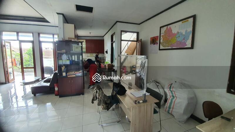Rumah Terusan Sutami Bandung #106636913