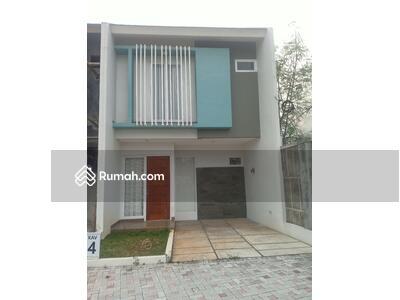 Dijual - Dissy Pamulang Residence