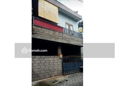 Dijual - Rumah murah di Dalung