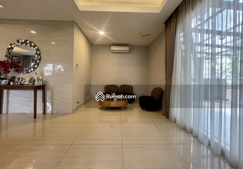 Rumah di Komplek Pancoran indah liga mas ligamas #108770099
