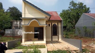 Dijual - Sharia Islamic Residence