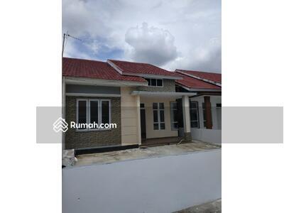 Dijual - Rumah  Murah Delima Residence Tipe 105/180