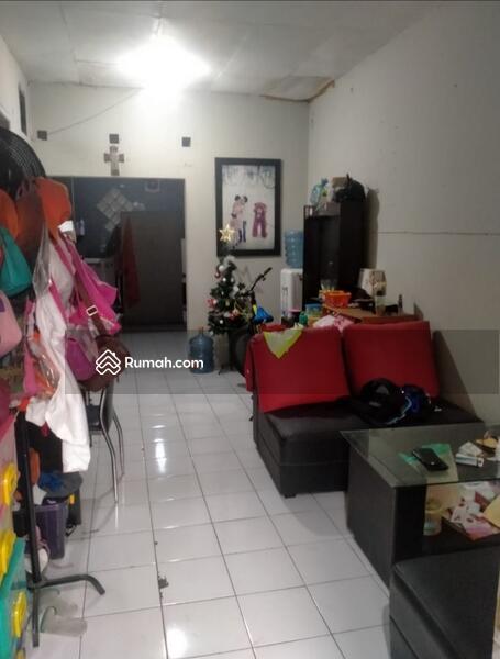 Rumah di Taman Rahayu 3 Minimalis Air Sible #106658499