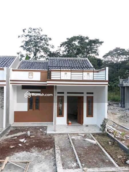 PROMO HARI INI!!! Rumah Dijual Di Citayam (Harga Wajib Nego)ST. #106665007