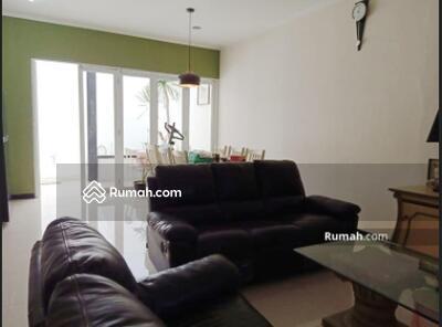 Dijual - Langka Rumah Cantik Di TKI 3 Harga Wajar Bisa Nego