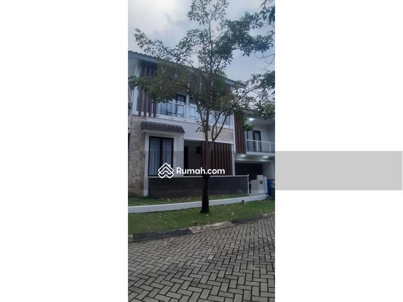 Kebayoran villas #106677033