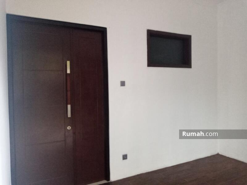 Kebayoran villas #106678343