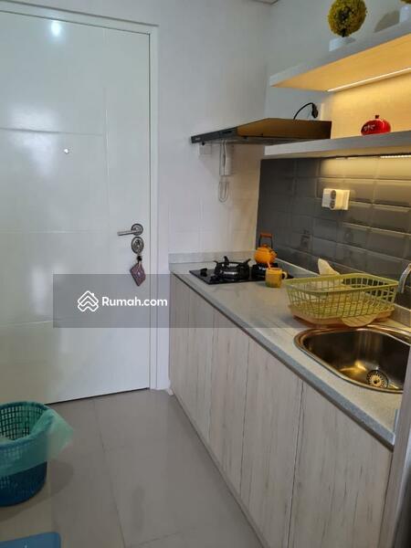 Apartemen Bagus,siap huni di Alam Sutra #106677647