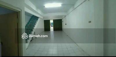 Dijual - For Sale Ruko 3, 5 Lantai di Kompleks Ruko Duta Harapan Indah