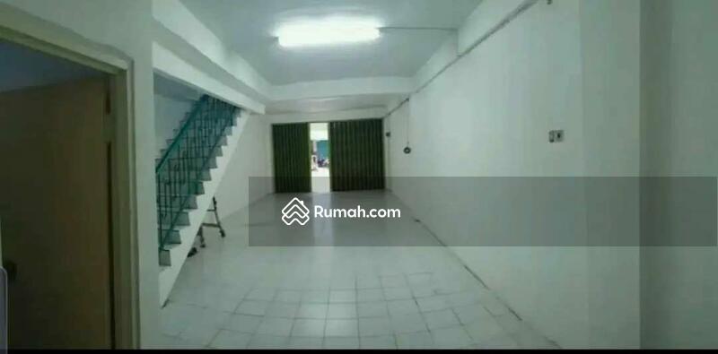 For Sale Ruko 3,5 Lantai di Kompleks Ruko Duta Harapan Indah #106677819