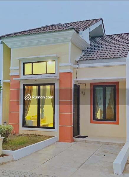 Panorama Bali Residence #106680149