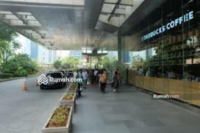 Disewa - Sahid Sudirman Centre 200. 000/sqm