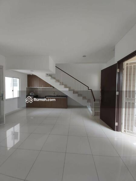 Rumah Palm Spring Jakarta Garden City #106686147