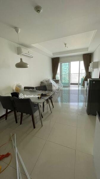 For Rent condominium Di bay walk Tower J #106688557