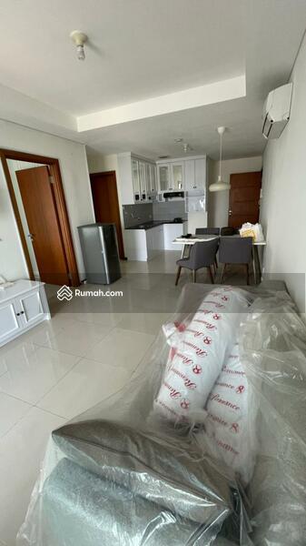 For Rent condominium Di bay walk Tower J #106688563