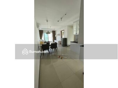 Disewa - For Rent condominium Di bay walk Tower J