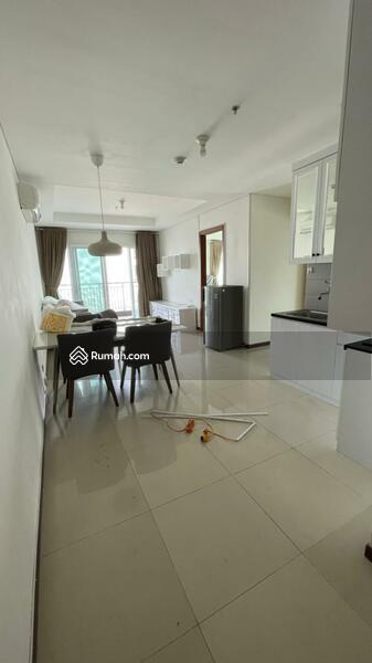 For Rent condominium Di bay walk Tower J #106688575