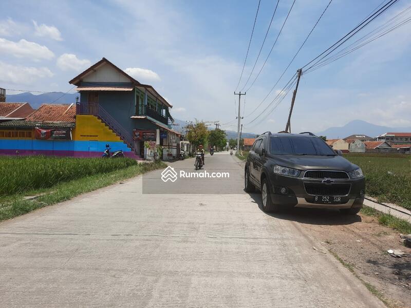 Kavling 2 jt-an Area Banjaran : Free BPHTB #106689429