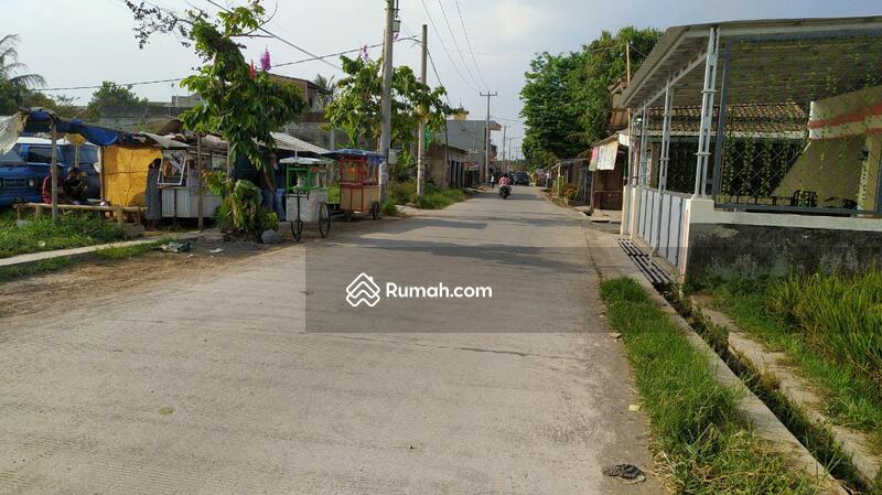 Kavling 2 jt-an Area Banjaran : Free BPHTB #106689433