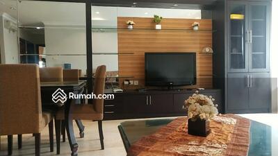 Dijual - Apartemen Bellezza Permata Hijau 3BR Furnished