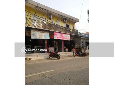 Dijual - Kos Dan Kios Di Mampang Buncit Jakarta Selatan