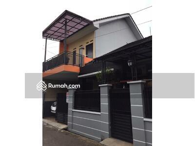 Dijual - Rumah 2 Lantai Luas 145 m2 di Bintara, Bekasi, Jabar