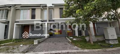 Dijual - Rumah Dijual/sewa Citraland Northwest Park Surabaya