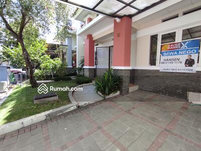 Disewa - 3 Bedrooms Rumah Batujajar, Bandung Barat, Jawa Barat