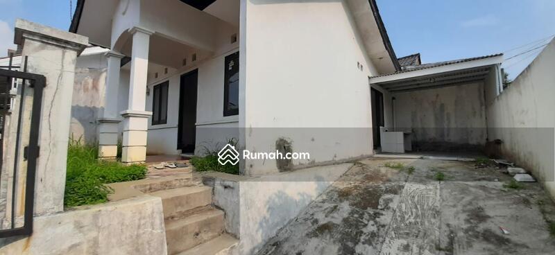 Dramaga Pratama #106704427