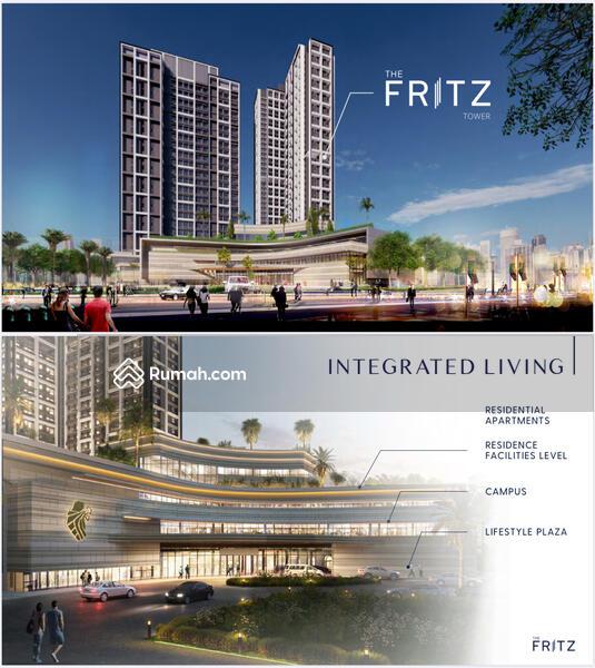 The Fritz Apartemen Kingland Avenue #106705481