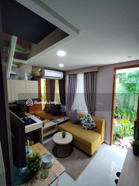 Rumah 2 Lantai 800Jtan, 5 menit ke toll tb Simatupang, dp bisa dicicil bahkan 0% #106715215