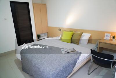 Disewa - Kost Fatmawati eksklusif full furnished