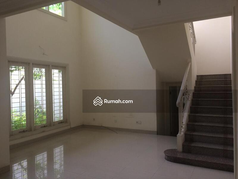 Wisata Bukit Mas #106718933