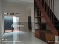 Dijual - Rumah Murah Antapani Pameungpeuk, Cocok untuk tempat tinggal dan investasi!