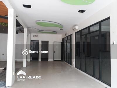 Dijual - Ruang usaha Pandanaran Semarang Tengah Semarang