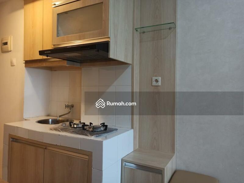 Apartemen Vivo  Jl Amarta Seturan Yogyakarta #106722611