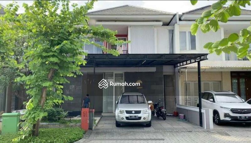 Wisata Bukit Mas #106723745