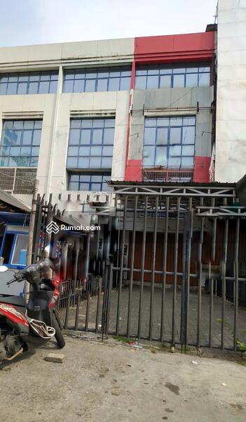 Ruko Sunter. Jl. Mitra Sunter Boulevard, Sunter Jaya 14350, Tanjung Priok, Jakarta Utara #106730607