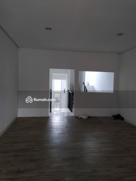 Ruko Sunter. Jl. Mitra Sunter Boulevard, Sunter Jaya 14350, Tanjung Priok, Jakarta Utara #106730655
