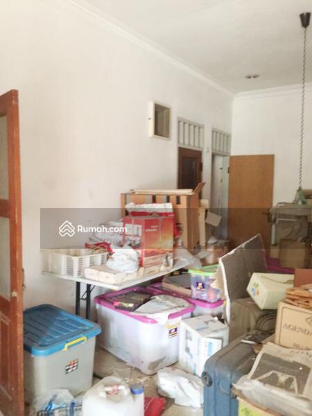 Rumah Tua Harga Murah kelapa gading luas 187,5 m2 posisi Hook Masih bisa nego - luas tanah 187.5 m2 #106736515
