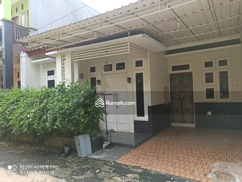 Rumah Cluster Dikontrakan Selangkah ke Condet Raya #106740565