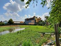 Dijual - Neo Park @ Emerald Neopolis, Karawang