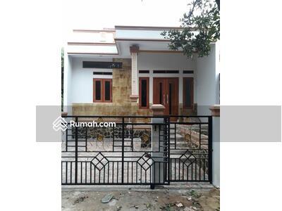 Dijual - Rumah Ready Di Citayam, 5 menit ke stasiun citayam