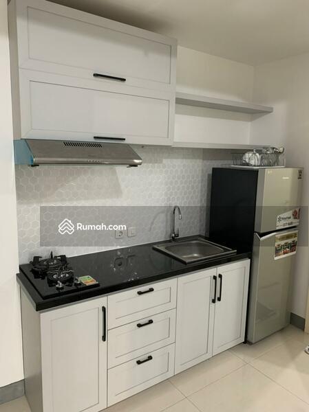 Apartemen Anderson #106749083